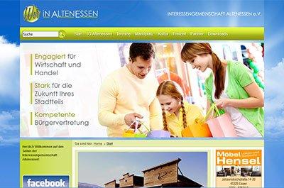 IG Altenessen 2.0