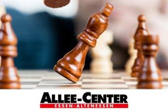 Faszination Schach