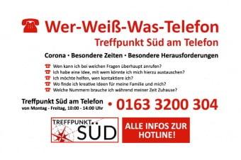 Wer-Weiß-Was-Telefon